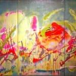 _v.Jonas Hornung - es wächst zusammen -was zusammen gehört- Öl und Lack auf Leinwand-2.70m x 1.50m088[1]